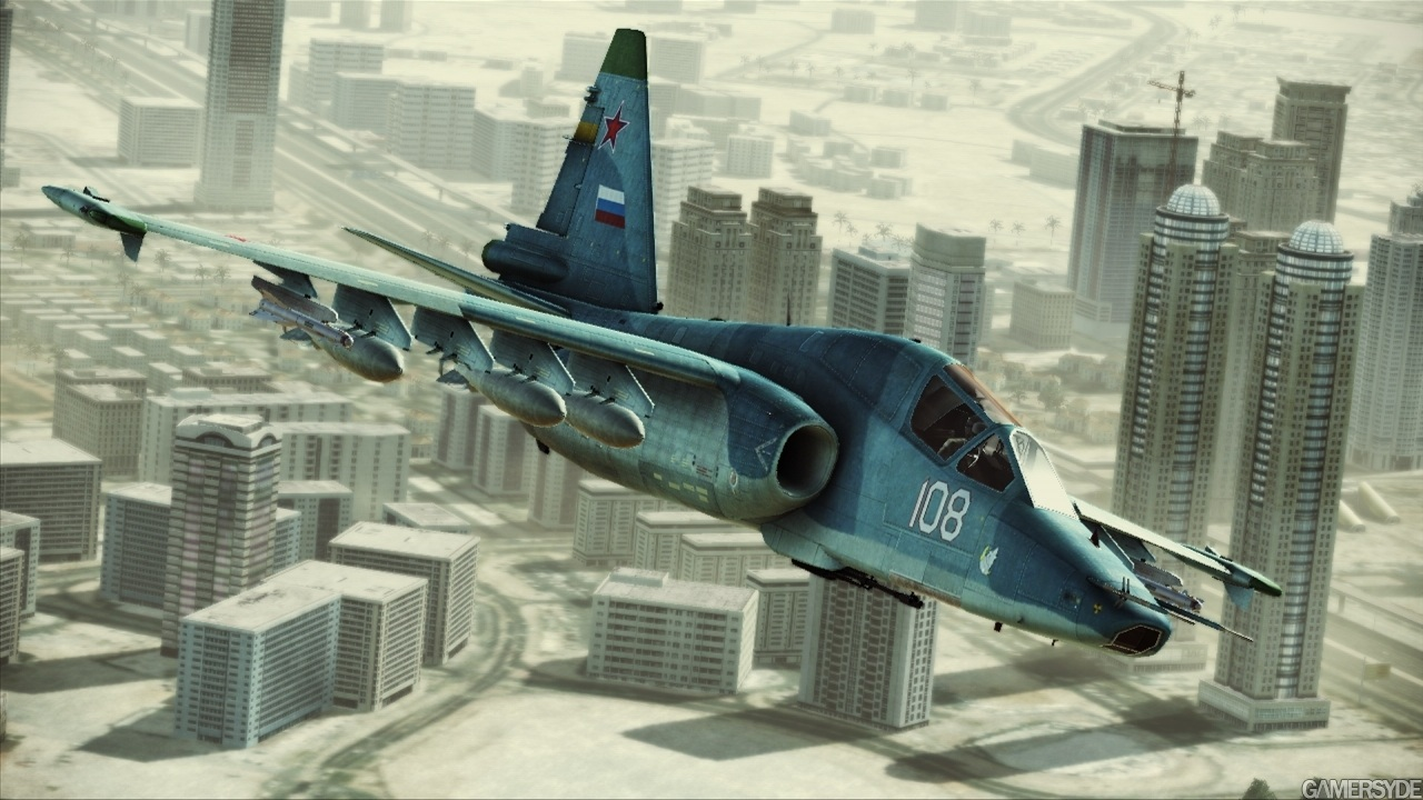 Previous image next image for Combat portent 30 18