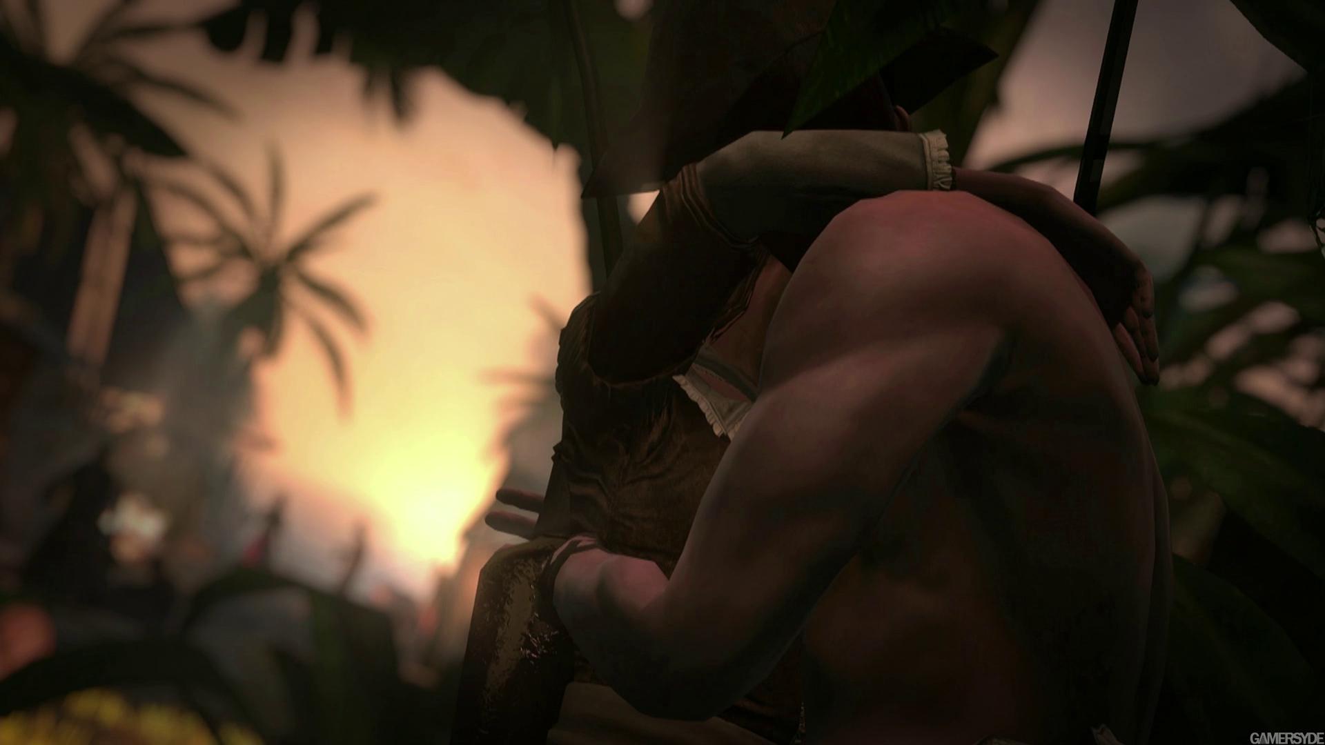 Halo 2 cortana nude xxx photos