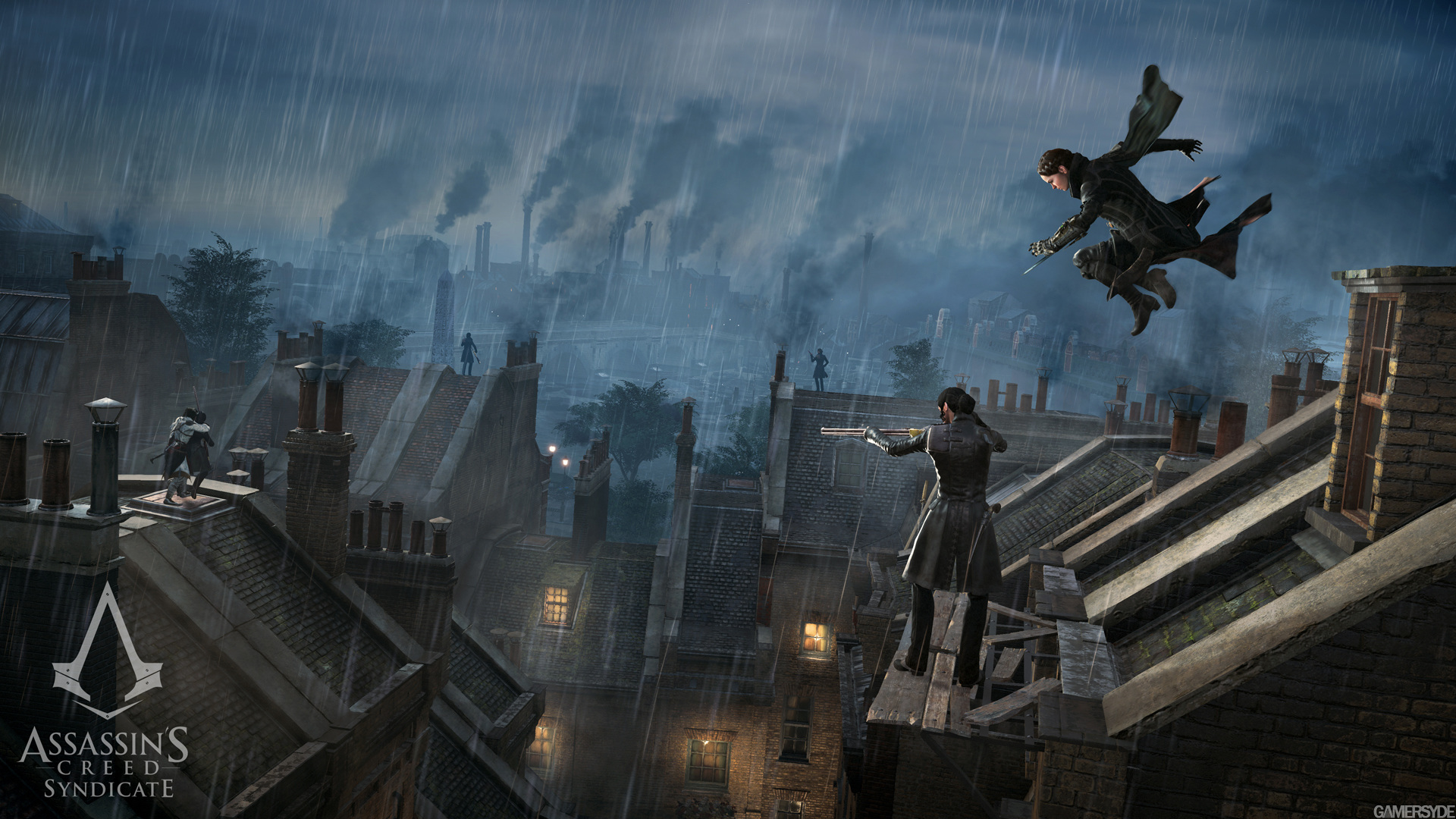 assassinand 39 s creed games characters. assassin\u0027s creed: syndicate - general discussion (console) [archive] page 7 ubisoft forums assassinand 39 s creed games characters