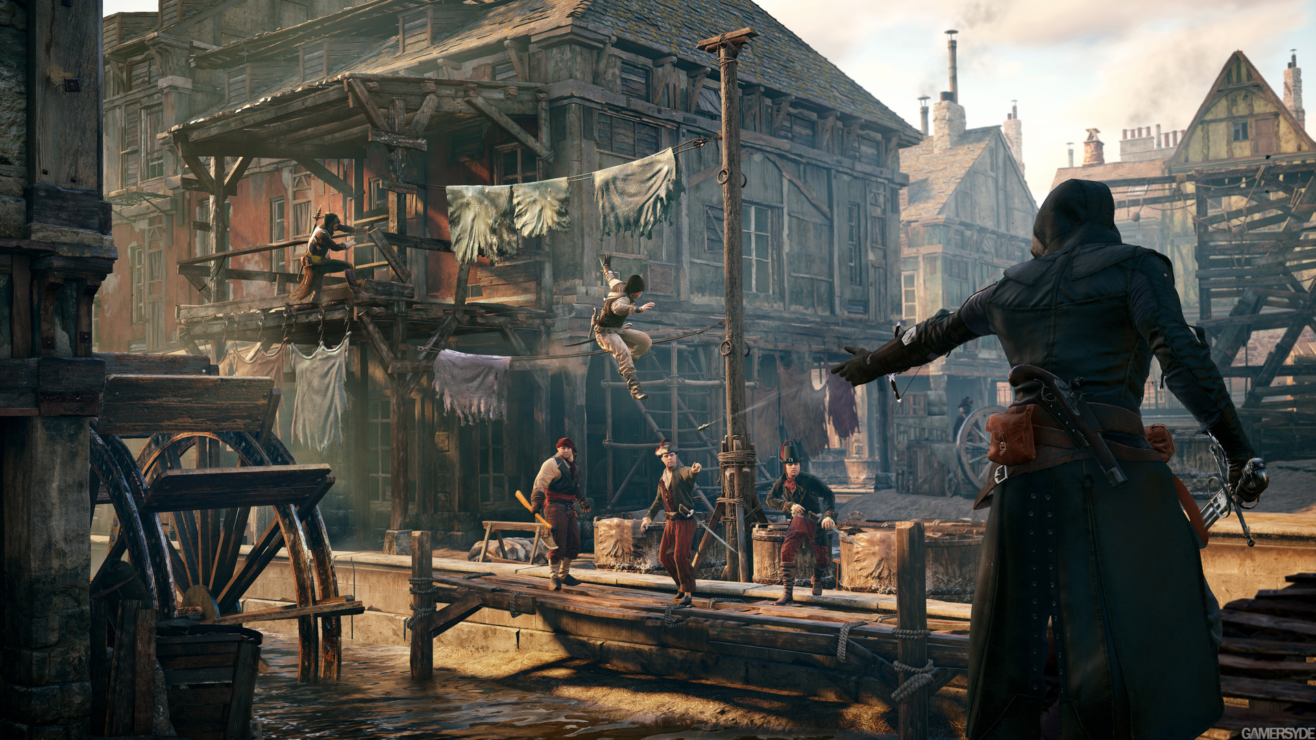 [Comic-Con] Novo gameplay de Assassin's Creed: Unity Image_assassin_s_creed_unity-25823-2908_0001