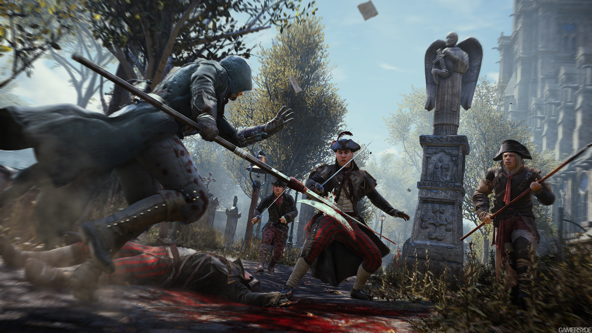 [Comic-Con] Novo gameplay de Assassin's Creed: Unity Image_assassin_s_creed_unity-25823-2908_0002
