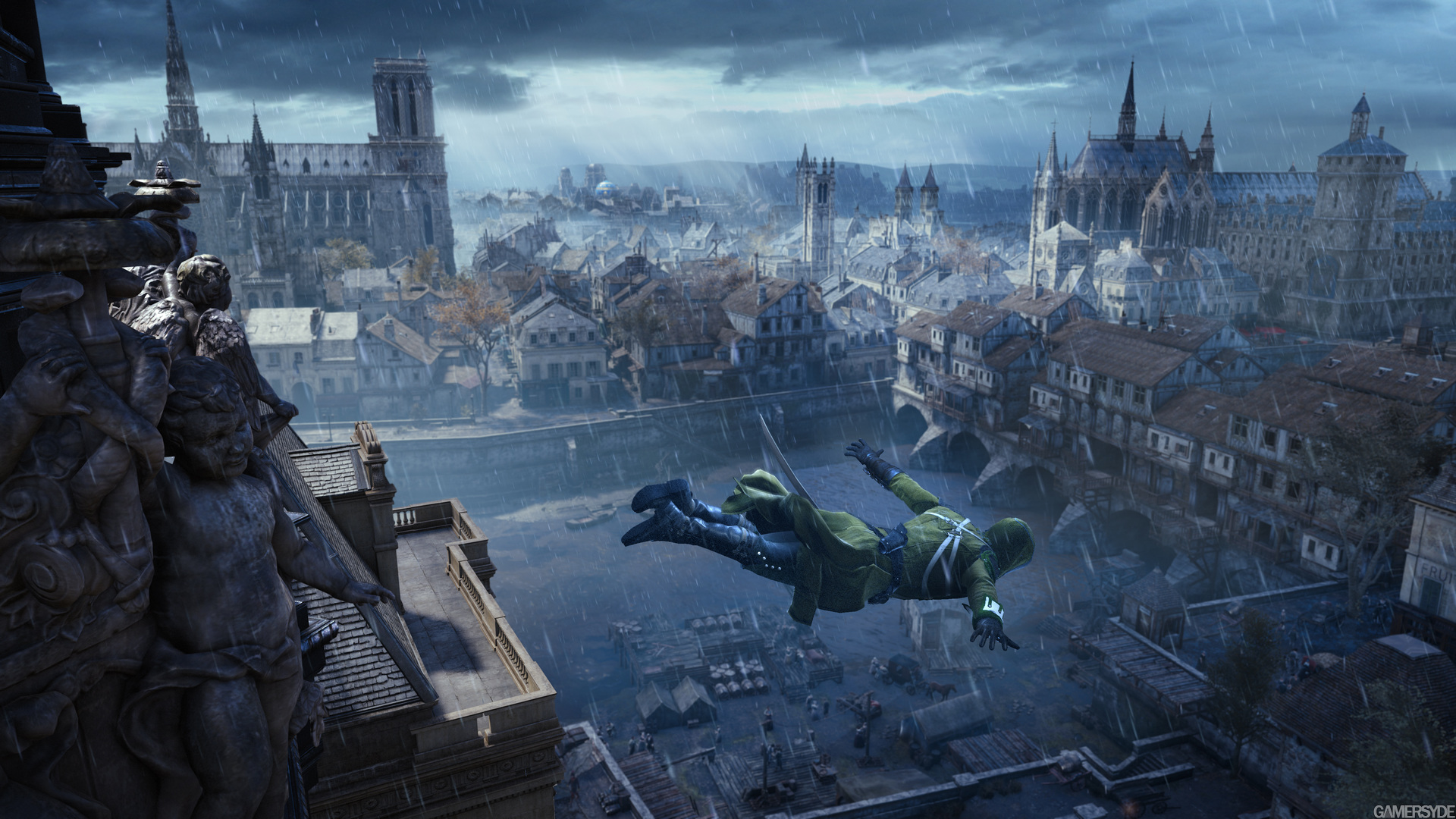 [Comic-Con] Novo gameplay de Assassin's Creed: Unity Image_assassin_s_creed_unity-25823-2908_0003