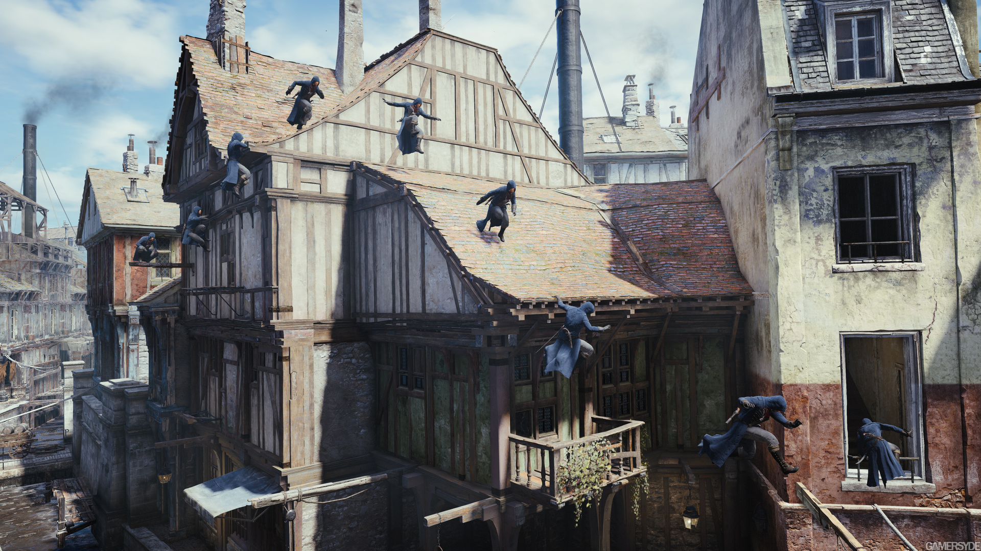 [Comic-Con] Novo gameplay de Assassin's Creed: Unity Image_assassin_s_creed_unity-25823-2908_0004