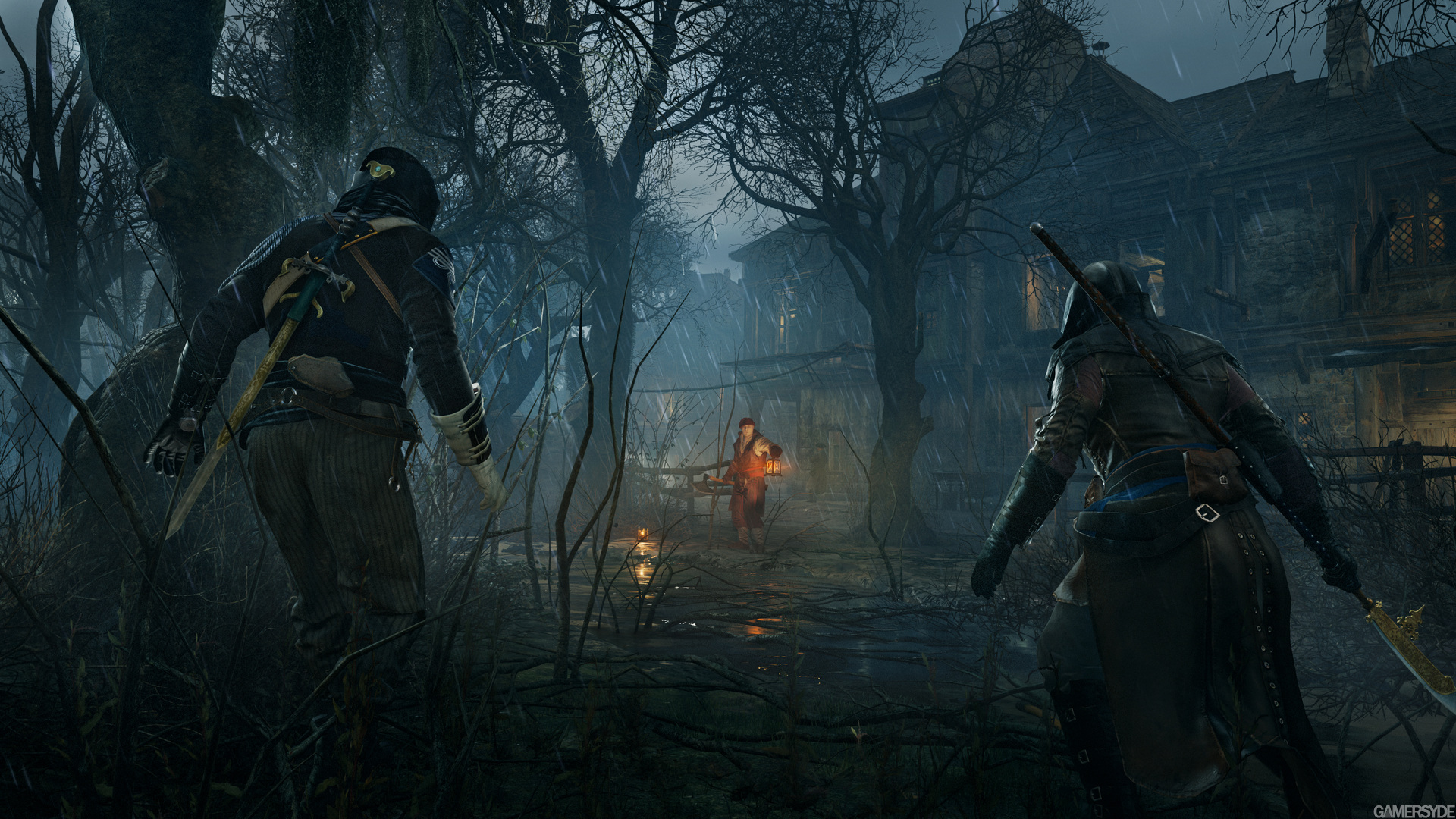 [Comic-Con] Novo gameplay de Assassin's Creed: Unity Image_assassin_s_creed_unity-25823-2908_0005