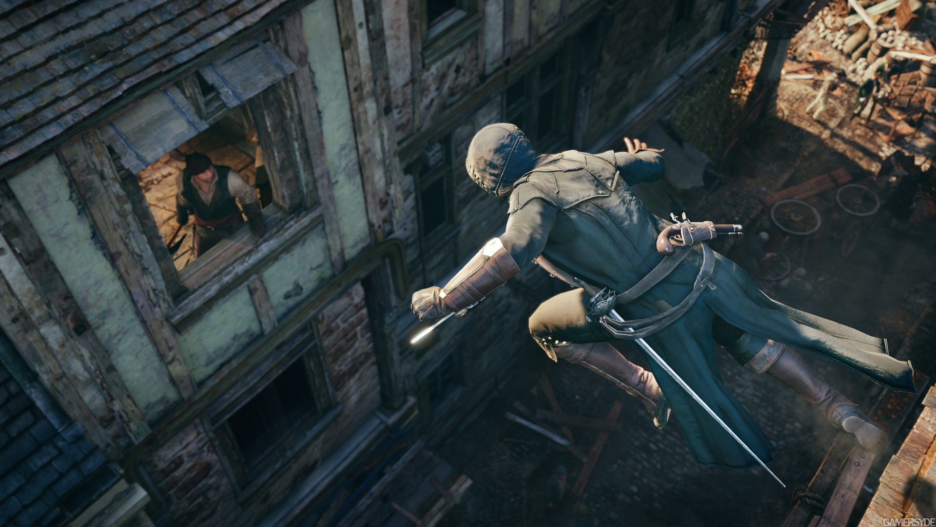 [Comic-Con] Novo gameplay de Assassin's Creed: Unity Image_assassin_s_creed_unity-25823-2908_0006