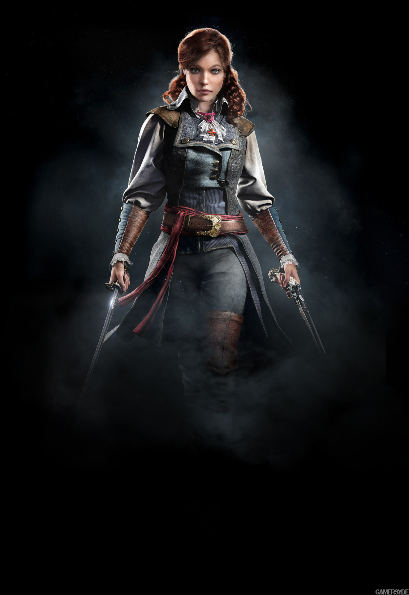 [Comic-Con] Novo gameplay de Assassin's Creed: Unity Image_assassin_s_creed_unity-25824-2908_0001
