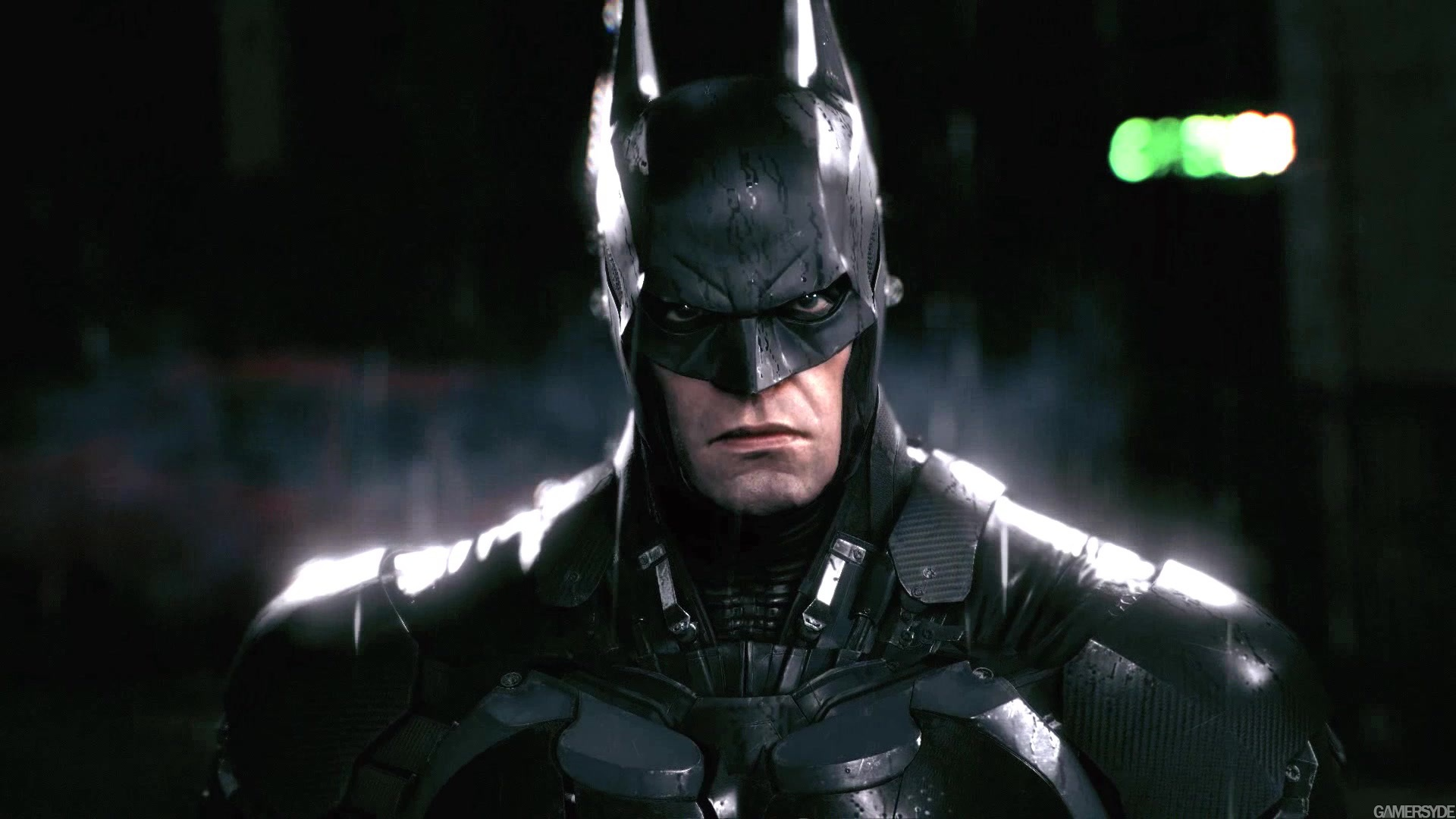 image batman arkham knight 25050 2899 0004 اولین تریلر گیم پلی Batman : Arkham Knight منتشر شد : حماسه ی نهایی