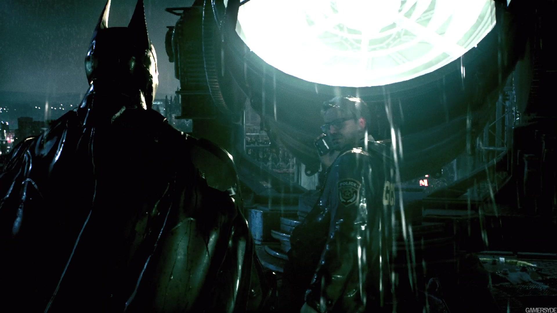 image batman arkham knight 25050 2899 0011 اولین تریلر گیم پلی Batman : Arkham Knight منتشر شد : حماسه ی نهایی