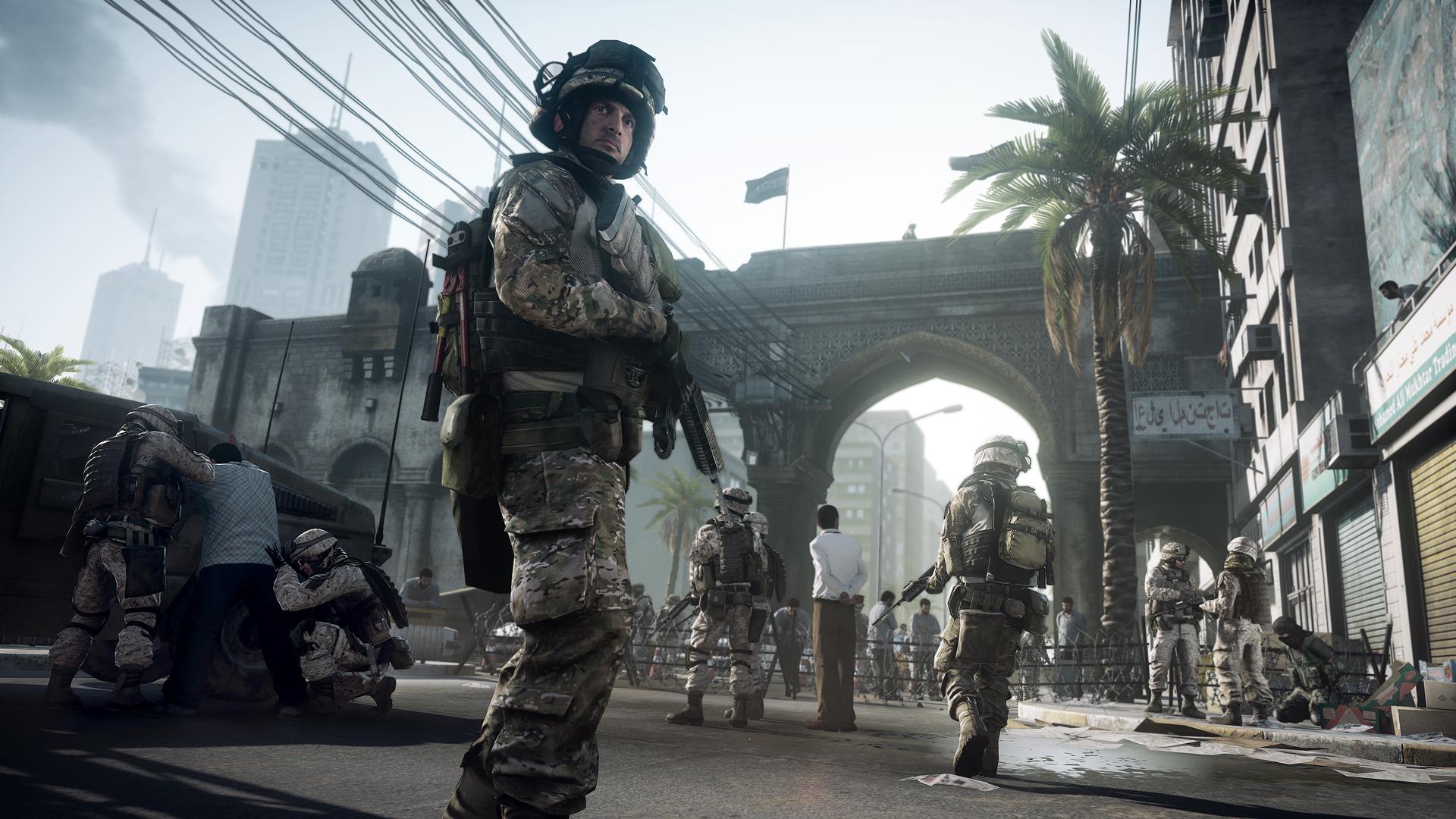 http://images.gamersyde.com/image_battlefield_3-14924-2220_0003.jpg