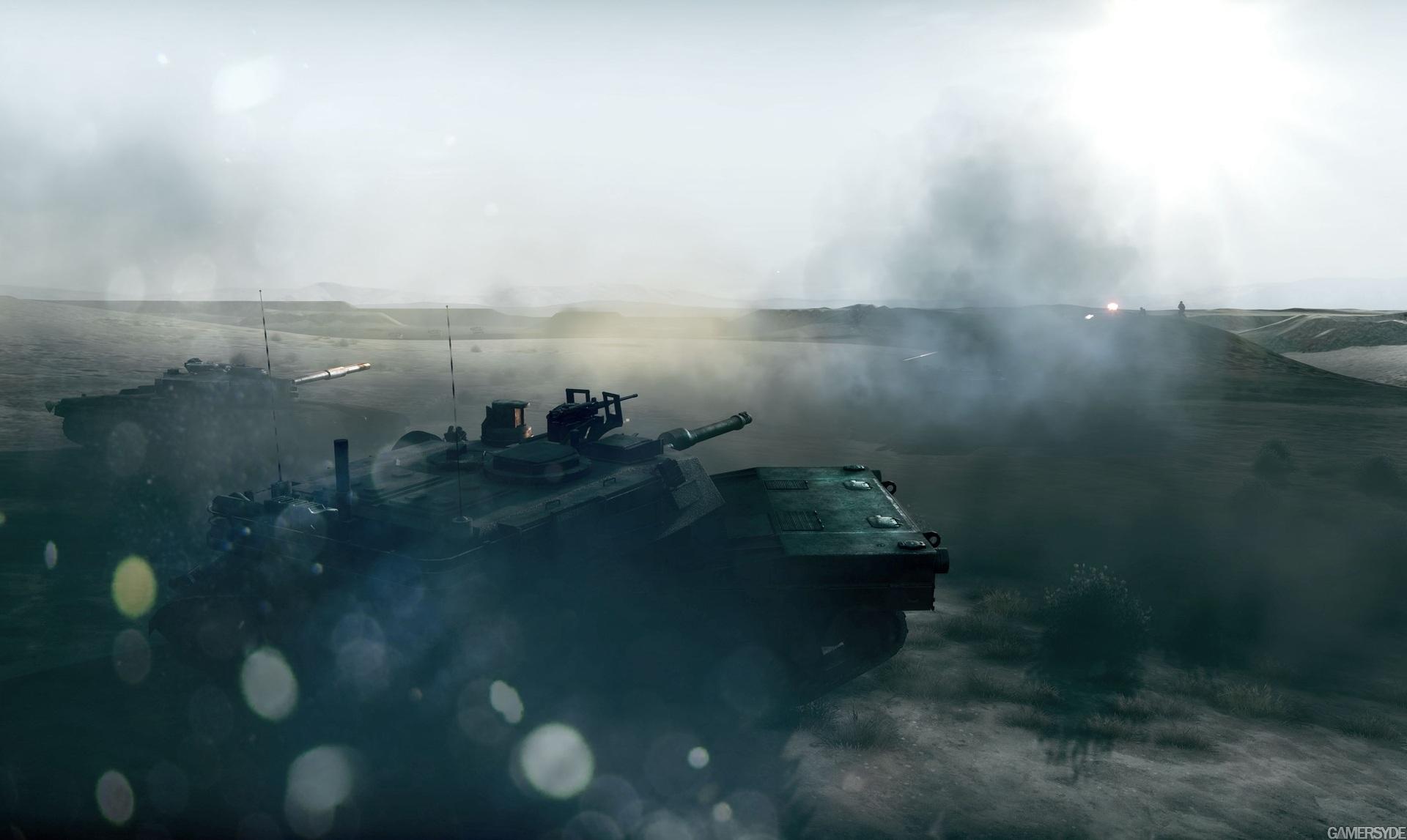 image_battlefield_3-16657-2220_0008.jpg