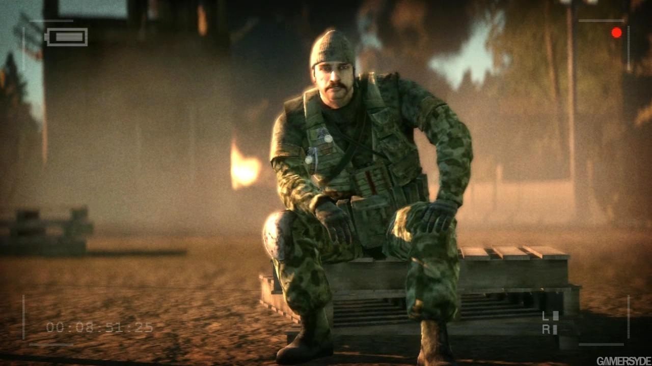 30 Day Video Game Challenge Image_battlefield_bad_company-7190-1132_0006