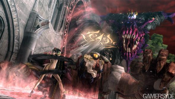 http://images.gamersyde.com/image_bayonetta-10313-1653_0013.jpg