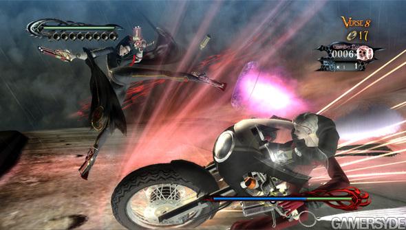 http://images.gamersyde.com/image_bayonetta-10987-1653_0001.jpg
