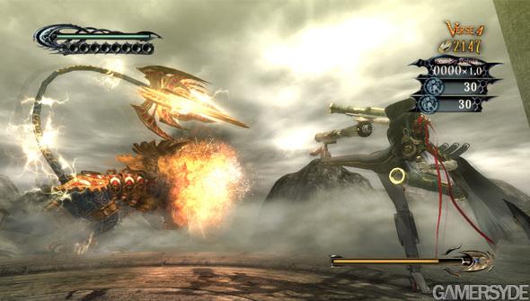 http://images.gamersyde.com/image_bayonetta-10987-1653_0003.jpg