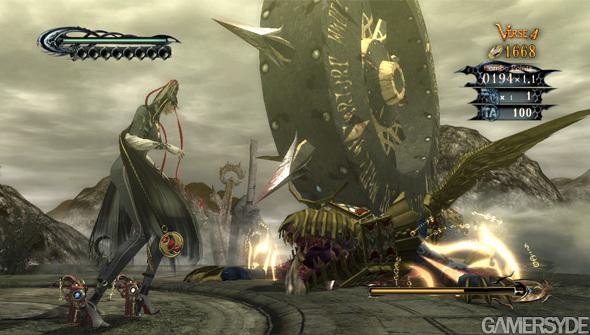 http://images.gamersyde.com/image_bayonetta-10987-1653_0004.jpg