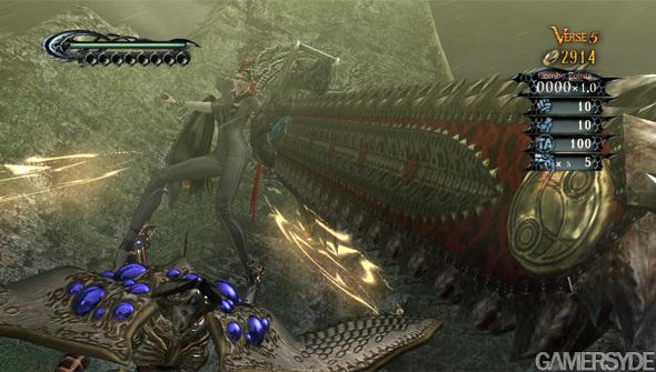 http://images.gamersyde.com/image_bayonetta-10987-1653_0005.jpg