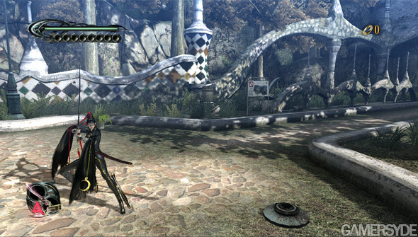 http://images.gamersyde.com/image_bayonetta-10987-1653_0010.jpg