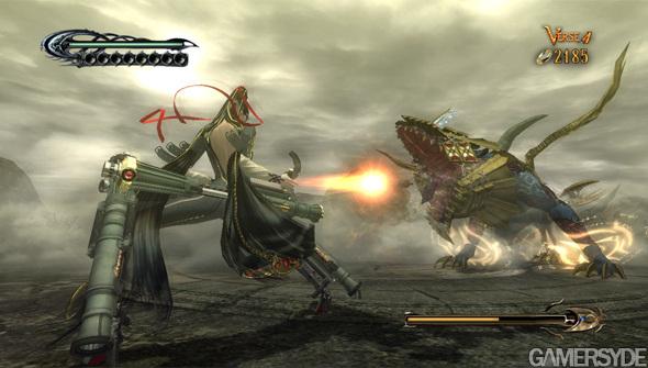 http://images.gamersyde.com/image_bayonetta-10987-1653_0023.jpg
