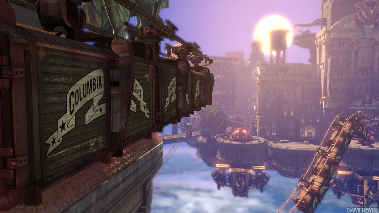 Новинки игр 2 16 на PC – Игры на Компьютер ПК