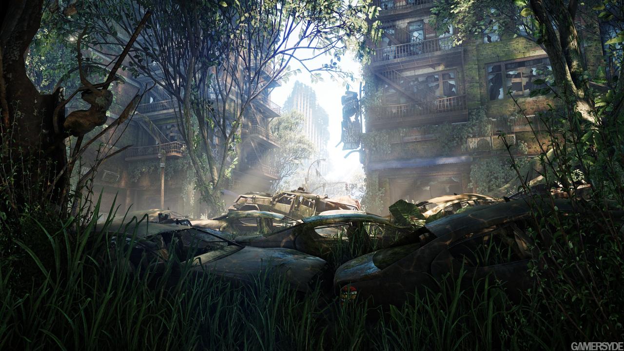 Crysis 3, c'est maintenant officiel ! Image_crysis_3-18914-2489_0002
