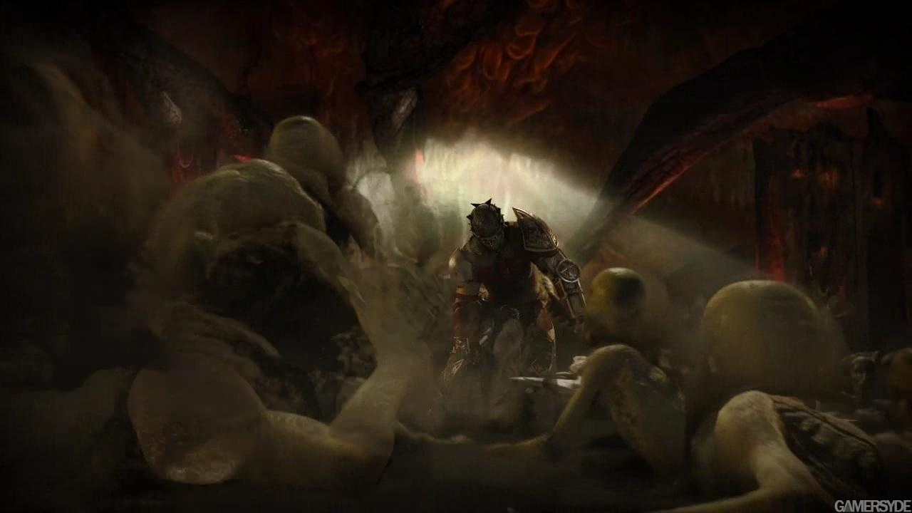temptation within dantes inferno Within the heaven of the smallest circle so welcome is your command that to my sense, were it already fulfilled the inferno is part epic.
