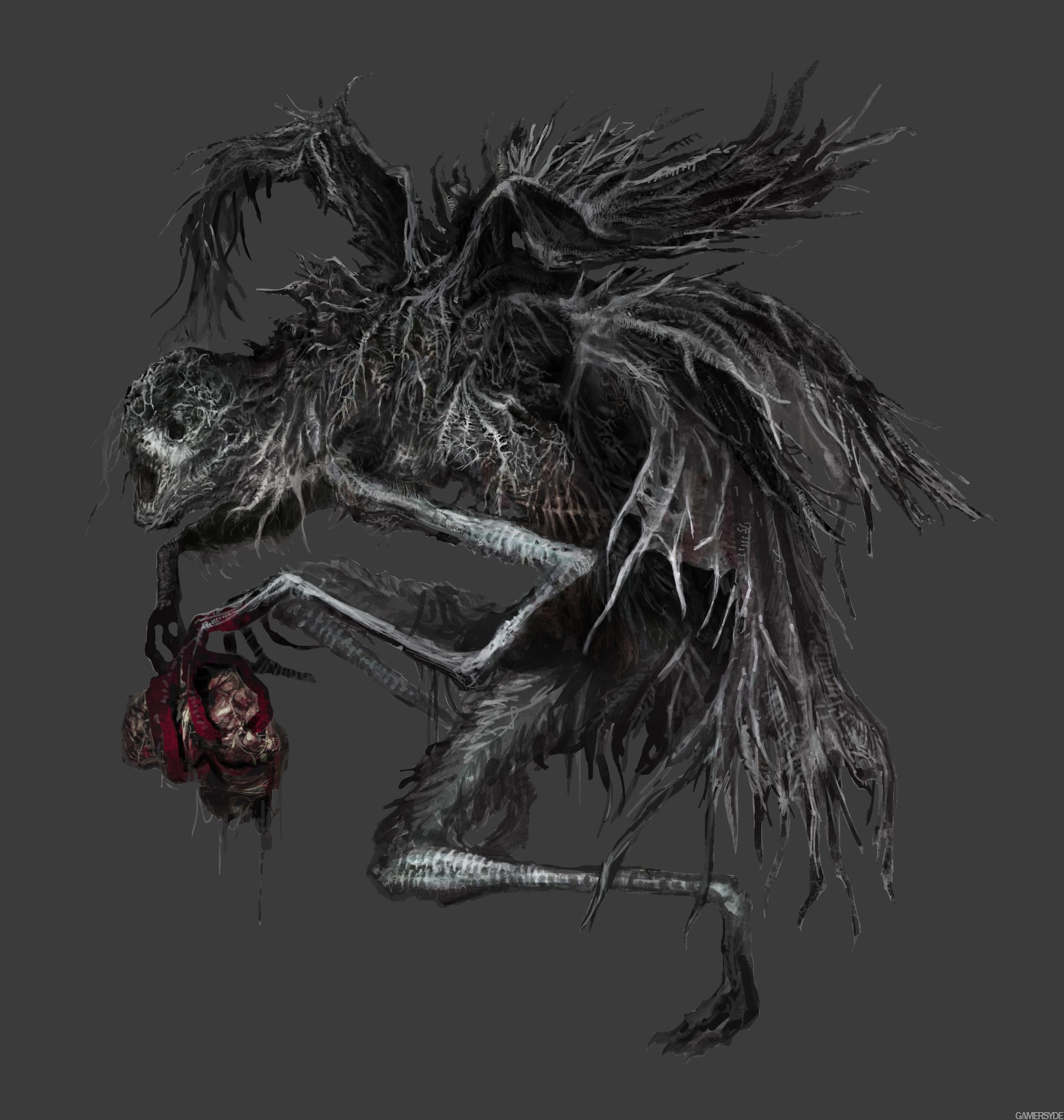 image_dark_souls_iii-28581-3267_0005.jpg