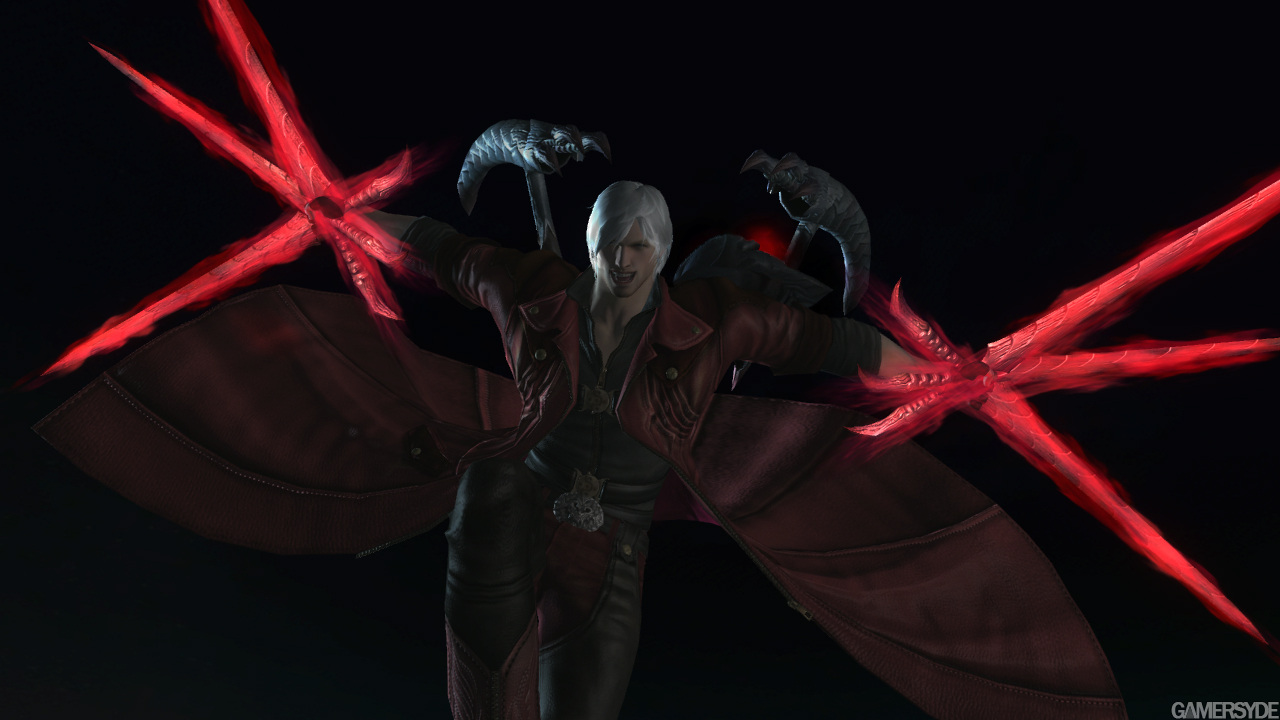 [SYNCH.T] CND 0-2 RfaBA (Ganador: REQUIEM FOR A BIZARRE ADVENTURE) Image_devil_may_cry_4-7165-979_0003