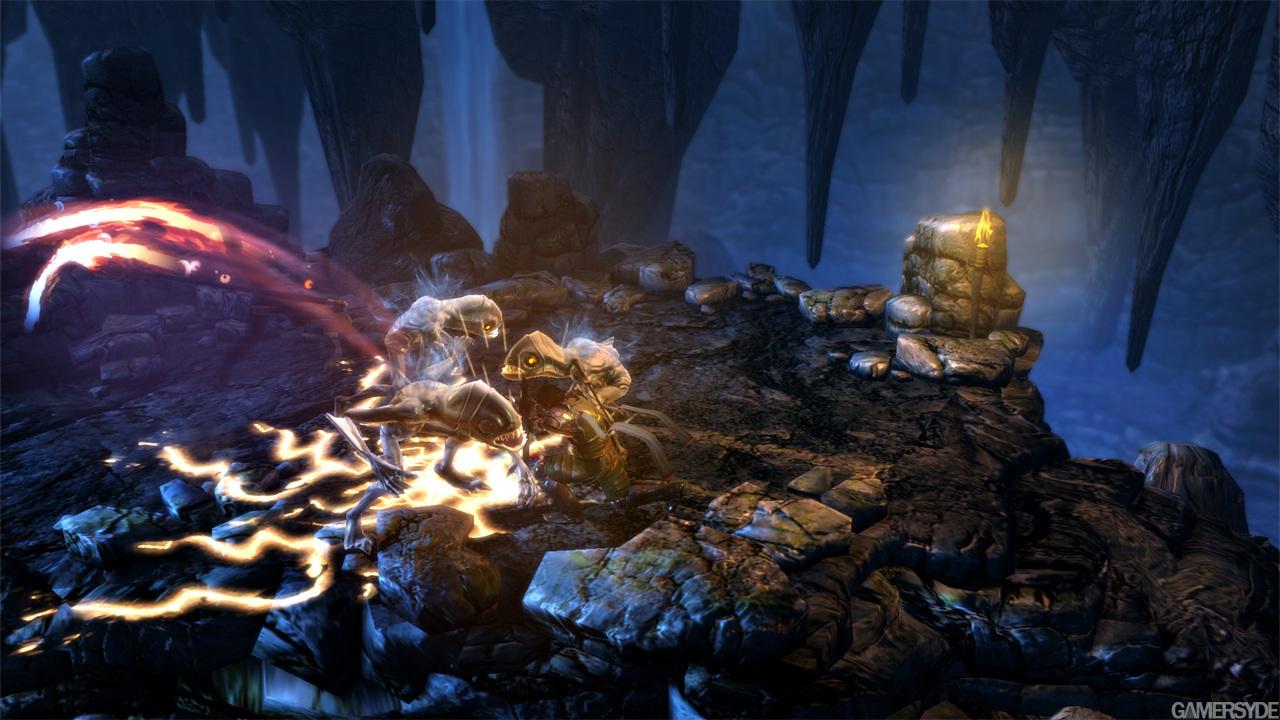 image_dungeon_siege_3-13506-2047_0003.jpg