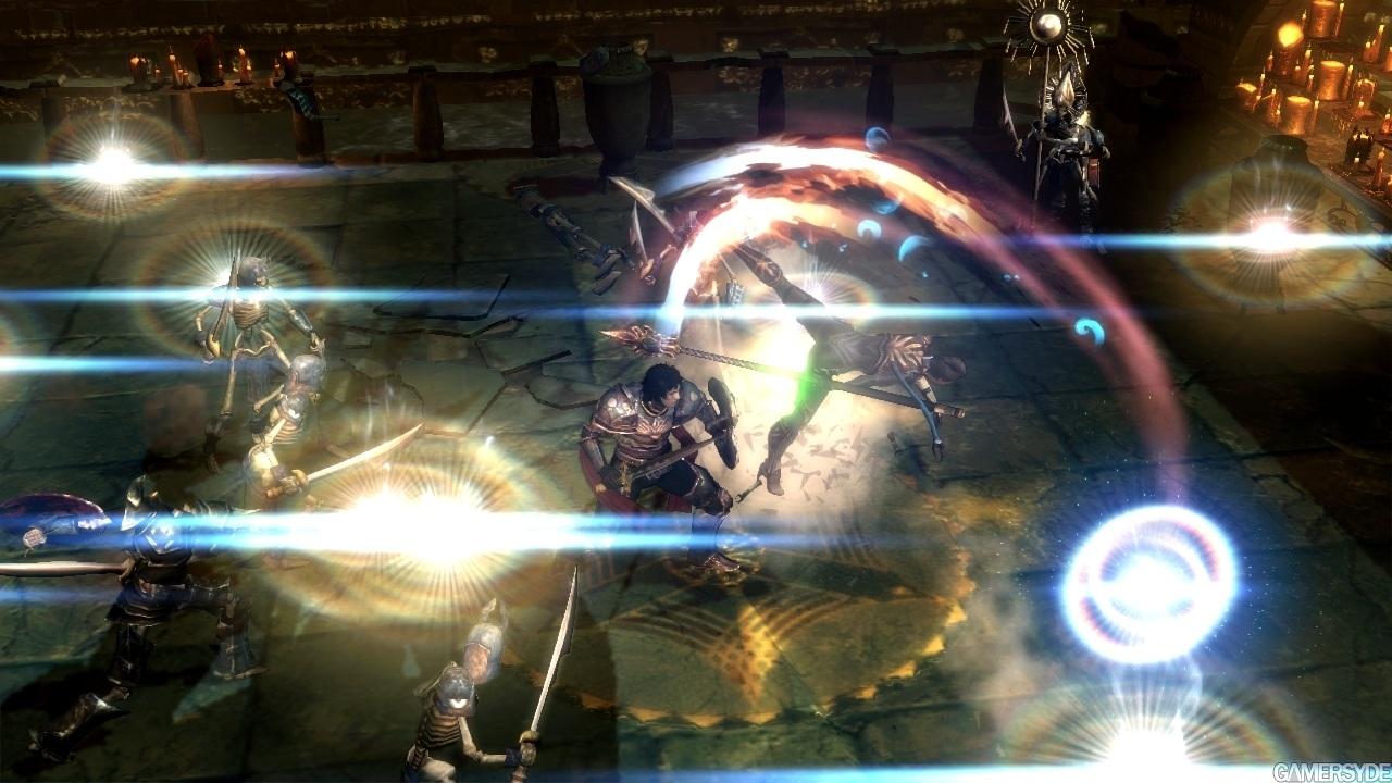image_dungeon_siege_3-13506-2047_0004.jpg