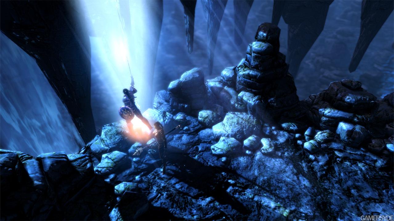 image_dungeon_siege_3-13506-2047_0006.jpg