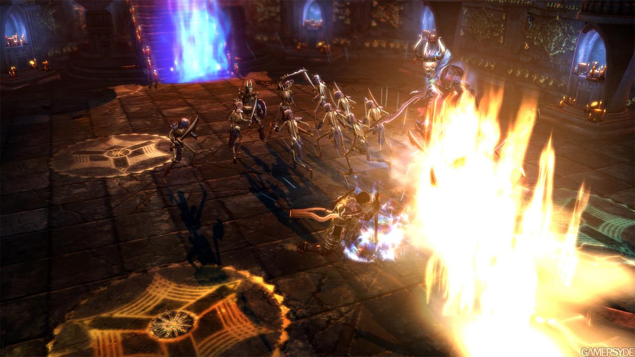 image_dungeon_siege_3-13506-2047_0007.jpg