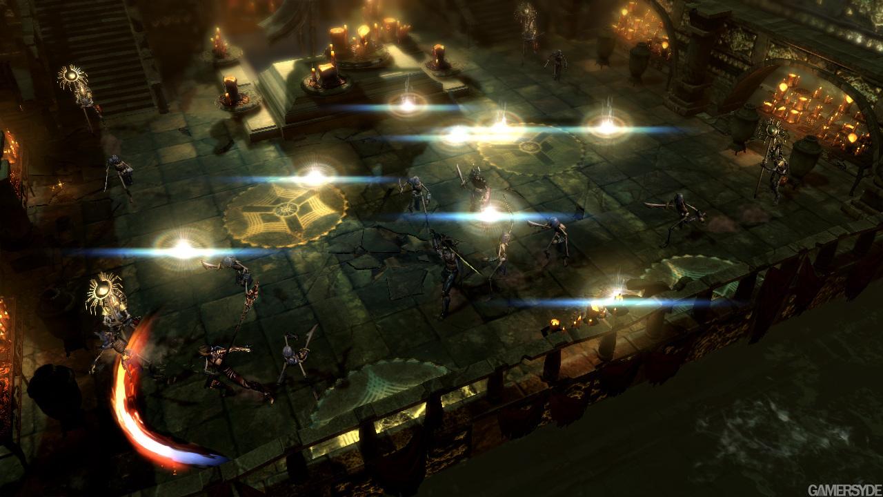 image_dungeon_siege_3-13506-2047_0008.jpg
