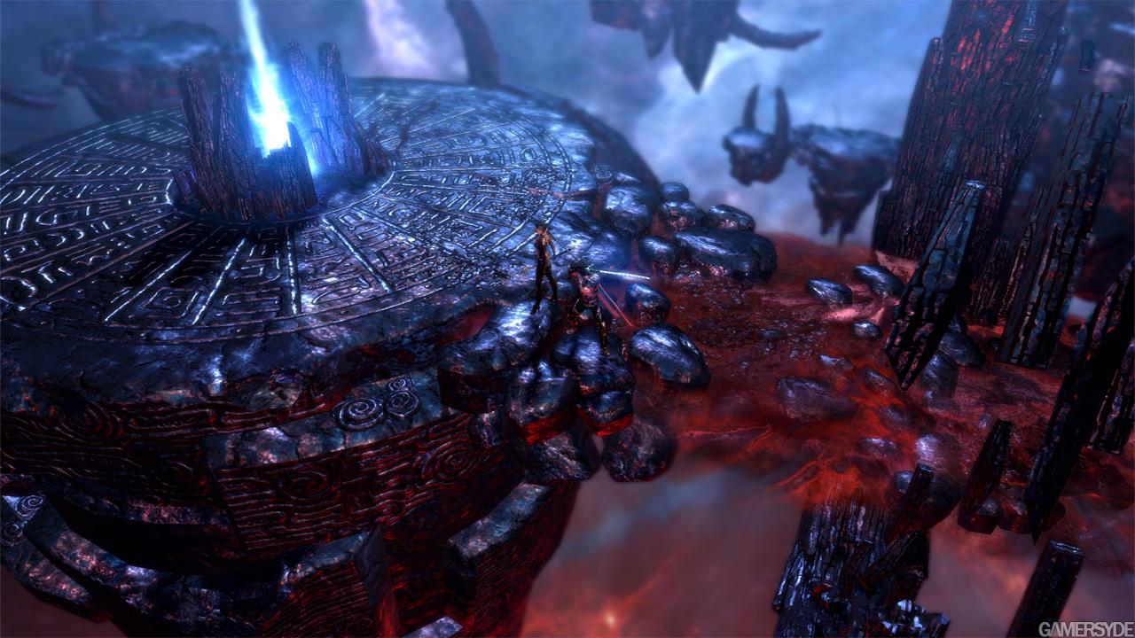 image_dungeon_siege_3-13506-2047_0009.jpg