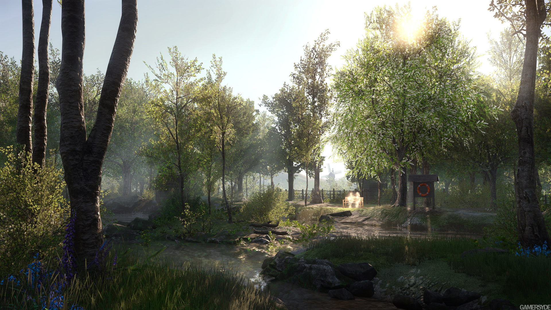 image_everybody_s_gone_to_the_rapture-28