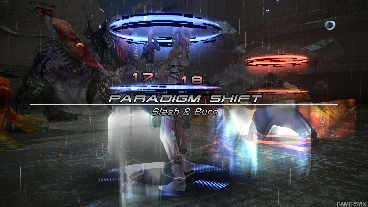 image_final_fantasy_xiii_2-16370-2200_0008.jpg