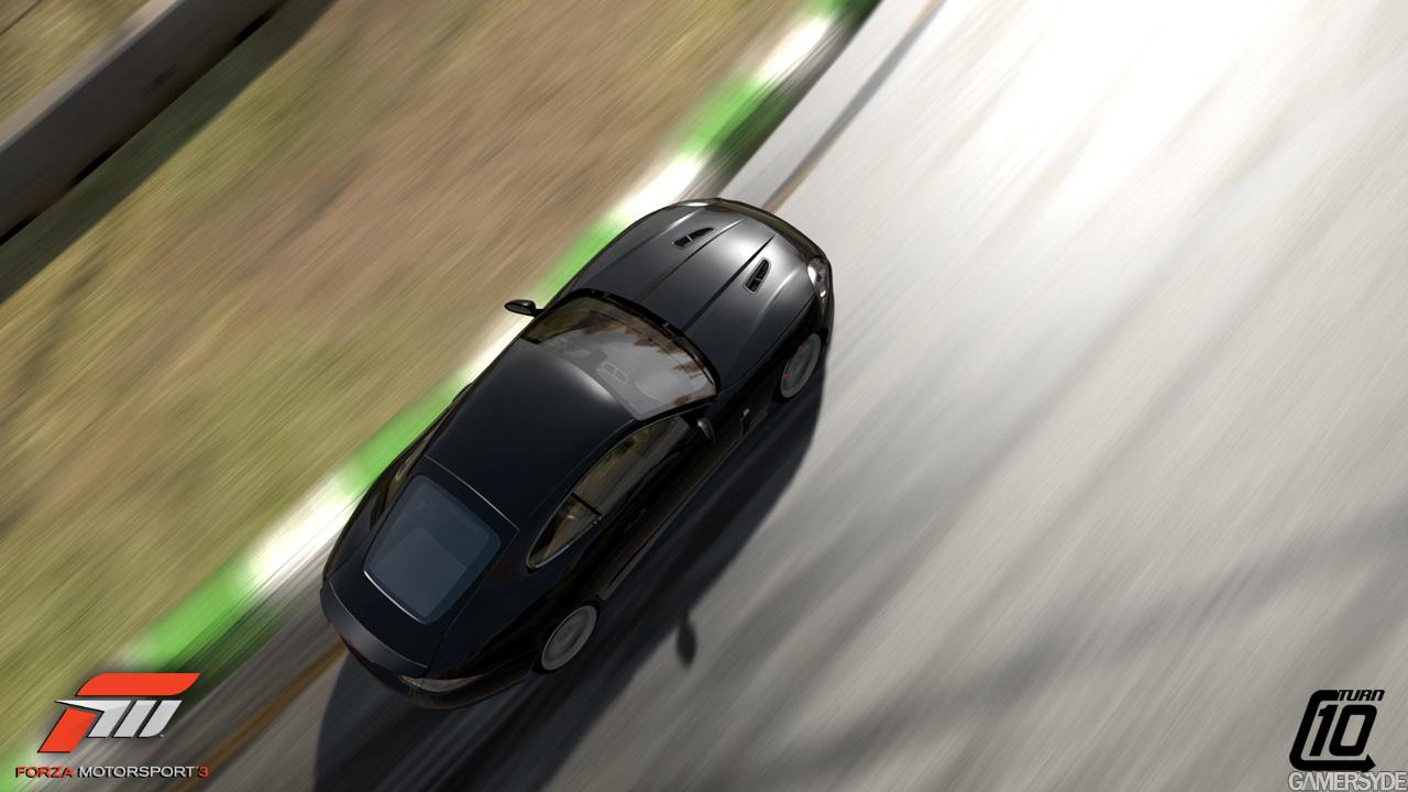 Nuevas imágenes de Forza Motorsport 3 Image_forza_motorsport_3-11163-1856_0007