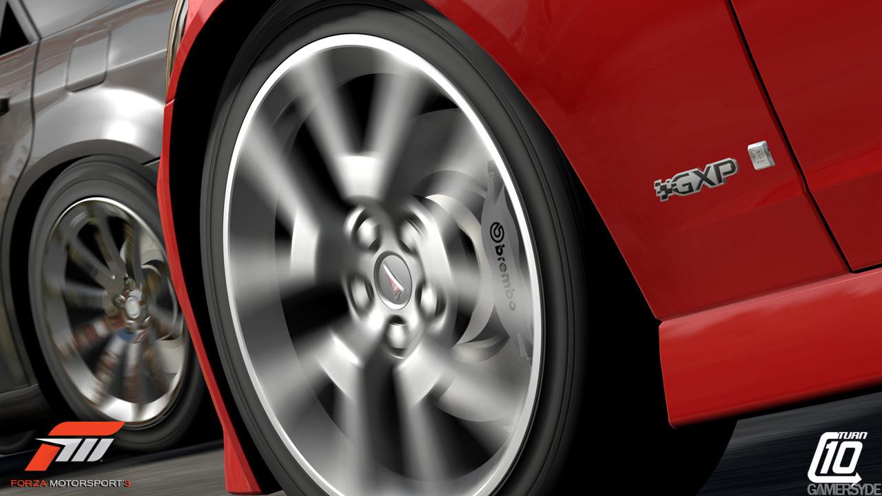 Nuevas imágenes de Forza Motorsport 3 Image_forza_motorsport_3-11163-1856_0016