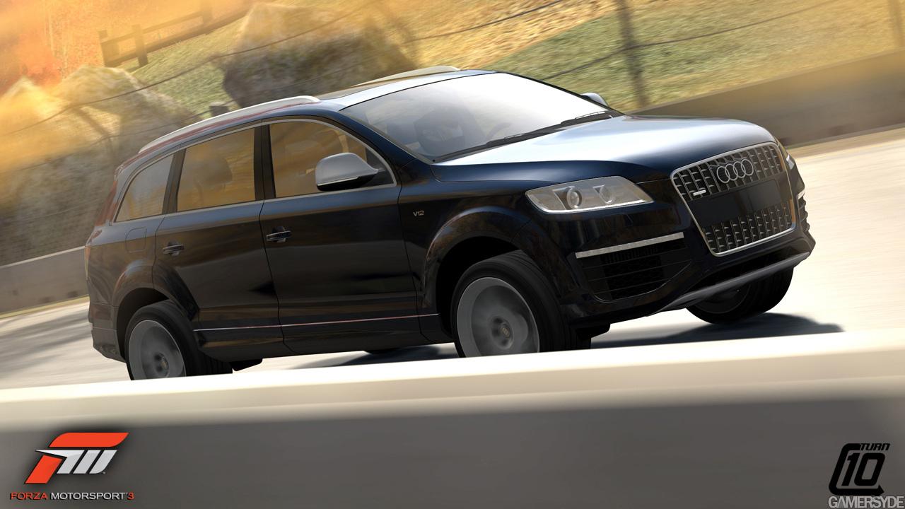 Nuevas imágenes de Forza Motorsport 3 Image_forza_motorsport_3-11163-1856_0019