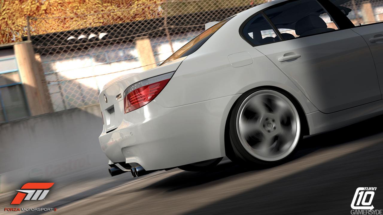 Nuevas imágenes de Forza Motorsport 3 Image_forza_motorsport_3-11163-1856_0020
