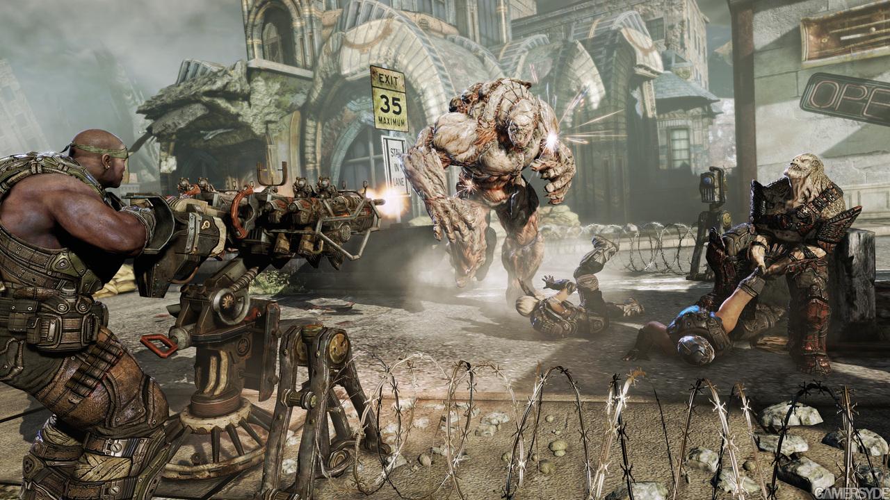Gears of Wars 3 Image_gears_of_war_3-13310-2017_0004