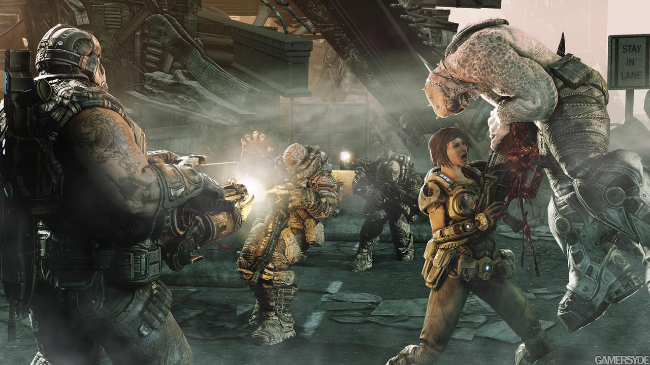 Gears of Wars 3 Image_gears_of_war_3-13310-2017_0006