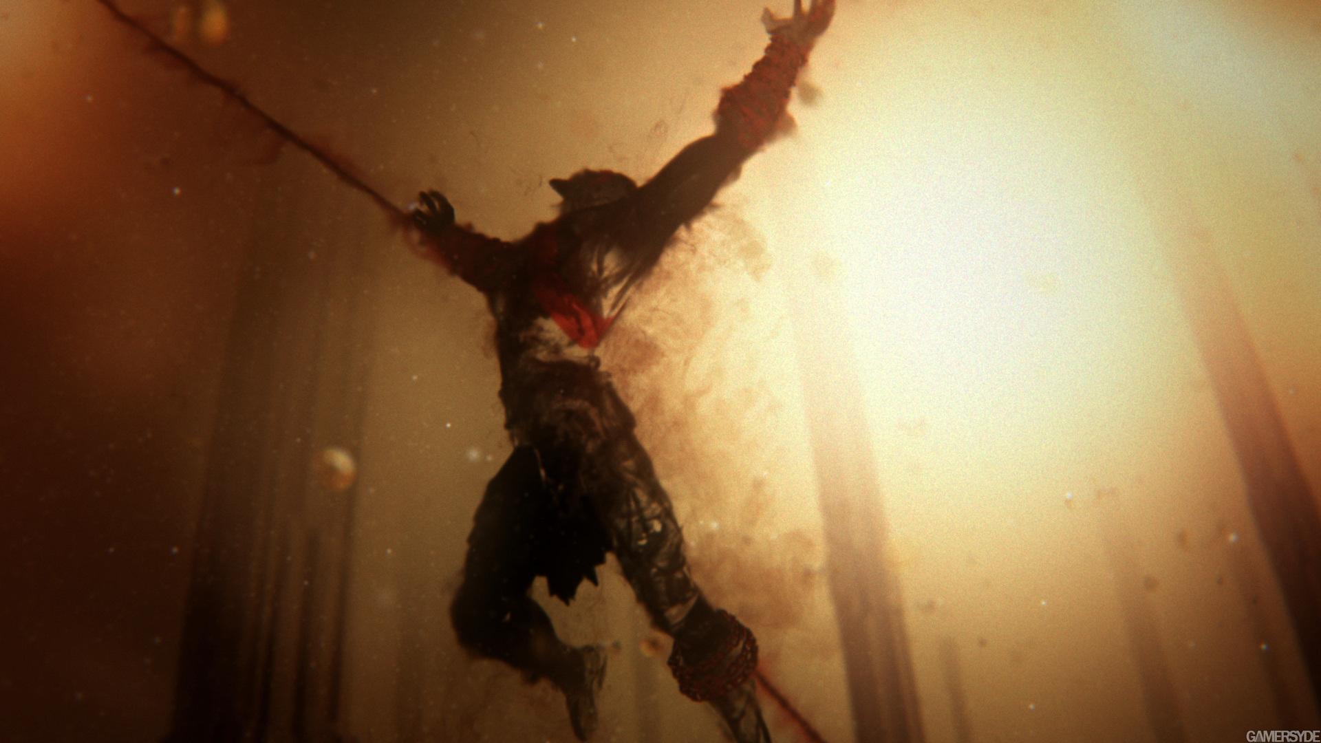 http://images.gamersyde.com/image_god_of_war_ascension-18962-2495_0008.jpg