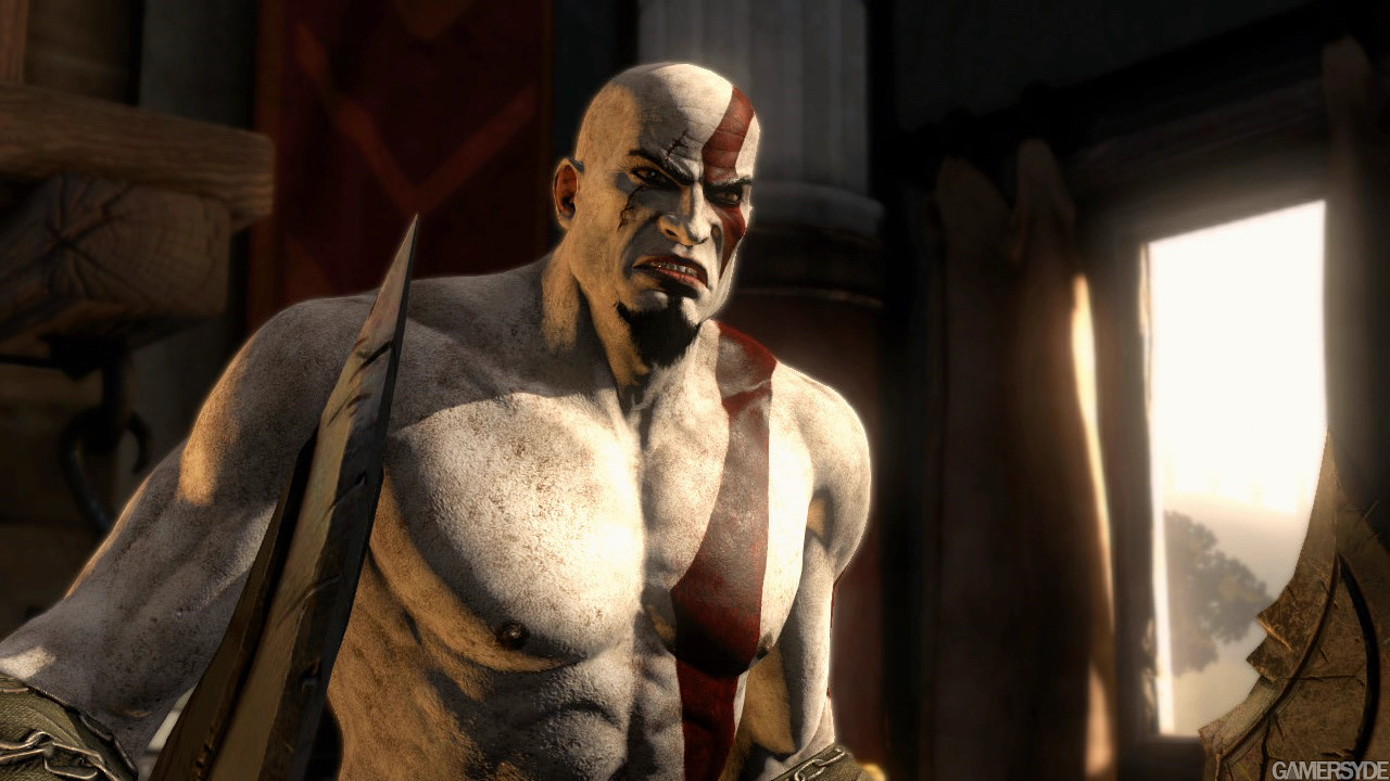 Galerie god of war ascension 18 images maison 2013 03 03 165352 voltagebd