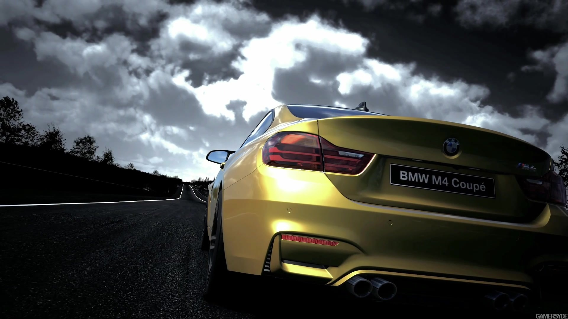 bmw hd wallpaper for laptop