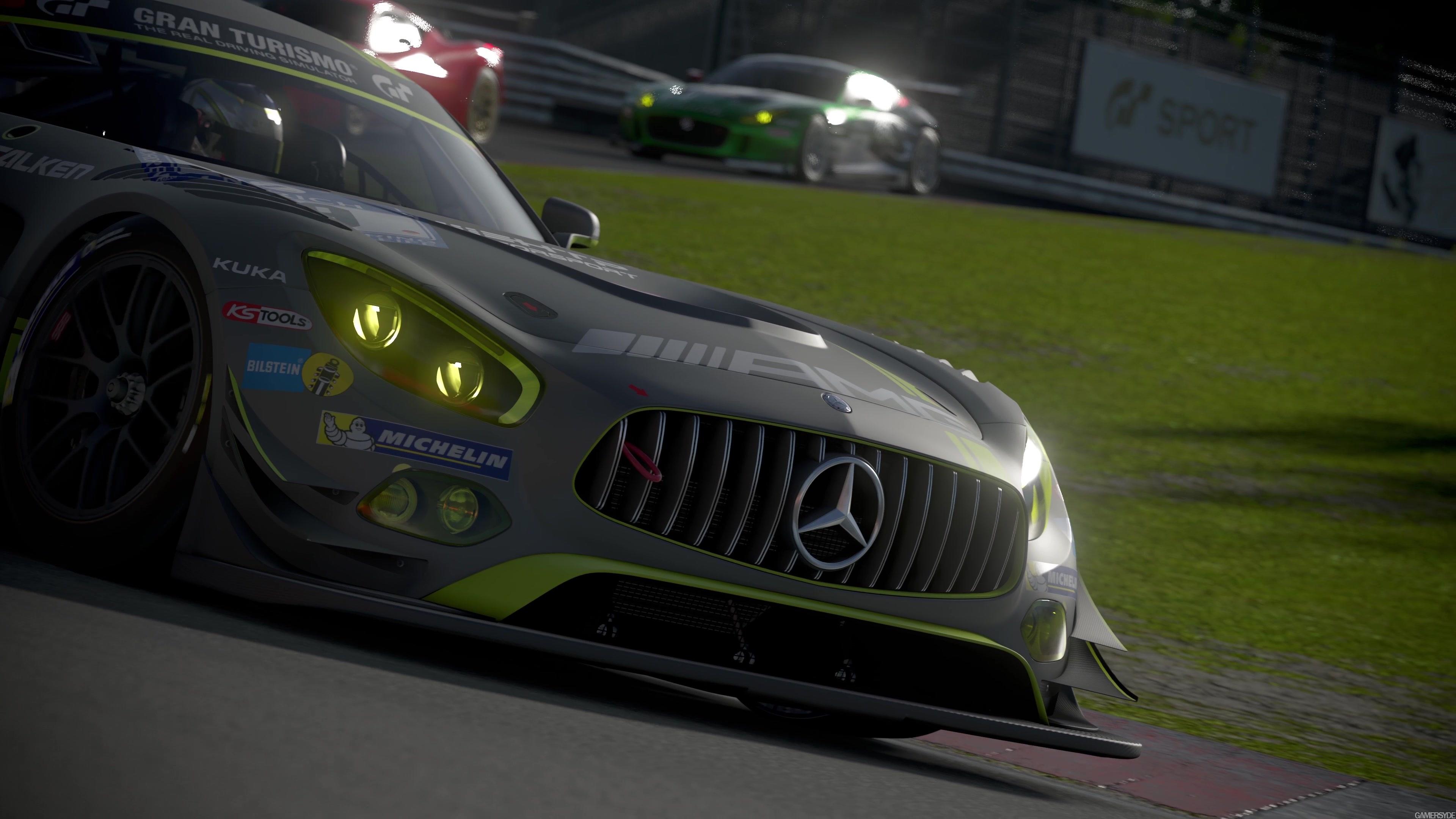 『Forza』シリーズ累計10億ドルを突破 『Horizon 3』は250万本で今世代最も売れたレースゲームに [無断転載禁止]©2ch.netYouTube動画>9本 ->画像>522枚