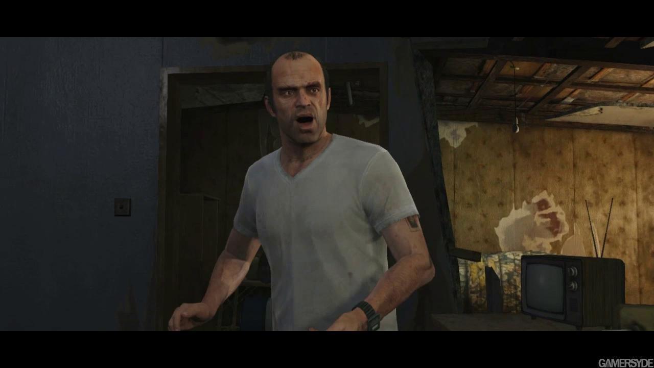 image grand theft auto v 23034 2397 0008 تلخی جامعه مدرن ! | پیش نمایش بازی Grand Theft Auto 5
