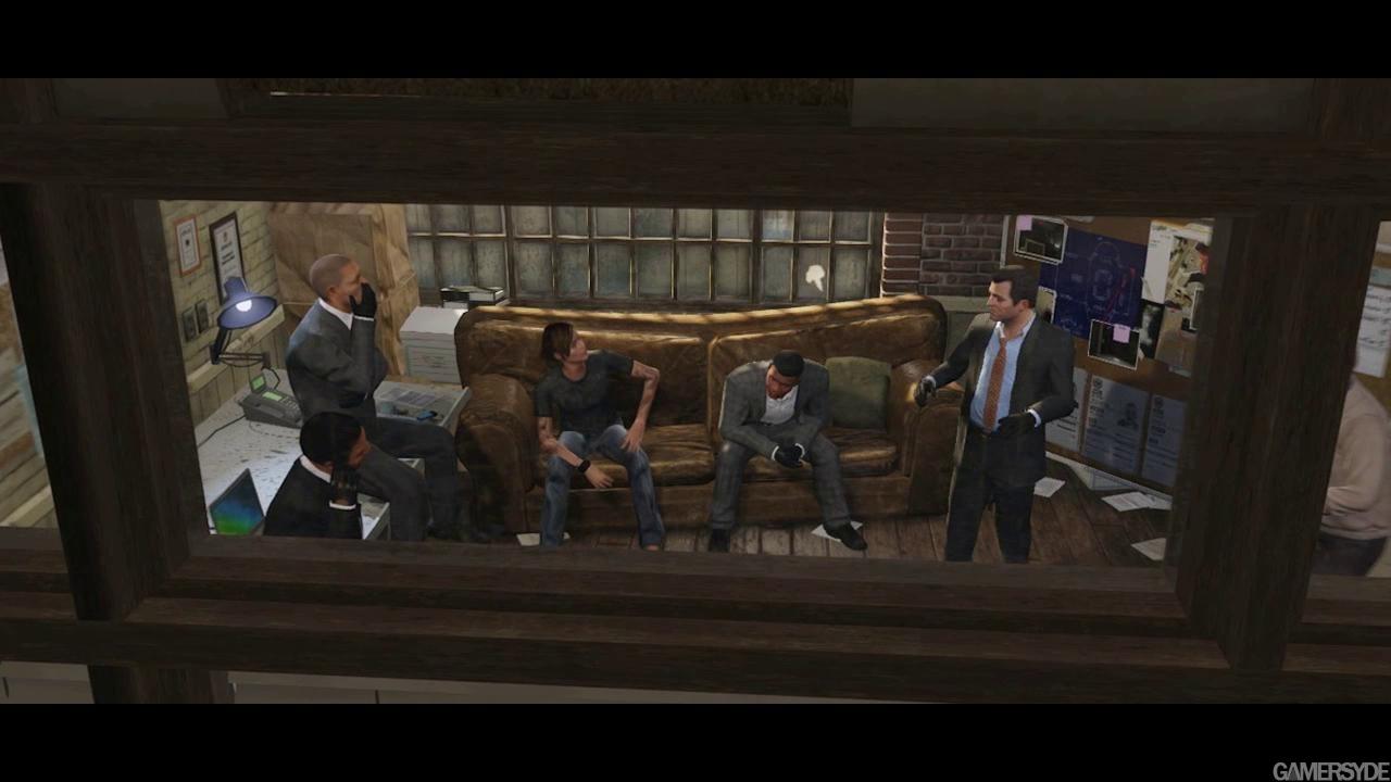 image grand theft auto v 23034 2397 0009 تلخی جامعه مدرن ! | پیش نمایش بازی Grand Theft Auto 5