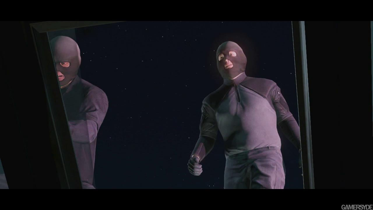 image grand theft auto v 23034 2397 0012 تلخی جامعه مدرن ! | پیش نمایش بازی Grand Theft Auto 5