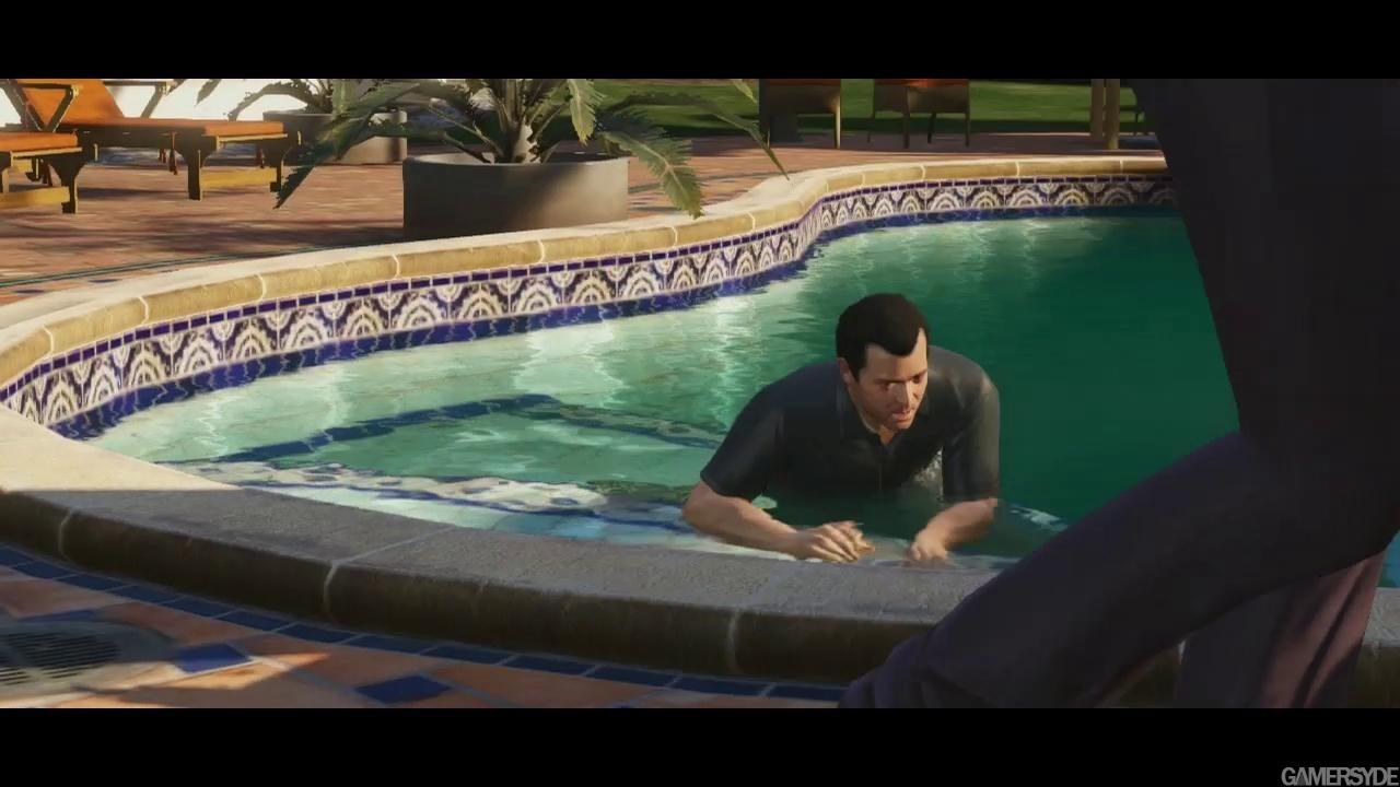 image grand theft auto v 23034 2397 0013 تلخی جامعه مدرن ! | پیش نمایش بازی Grand Theft Auto 5