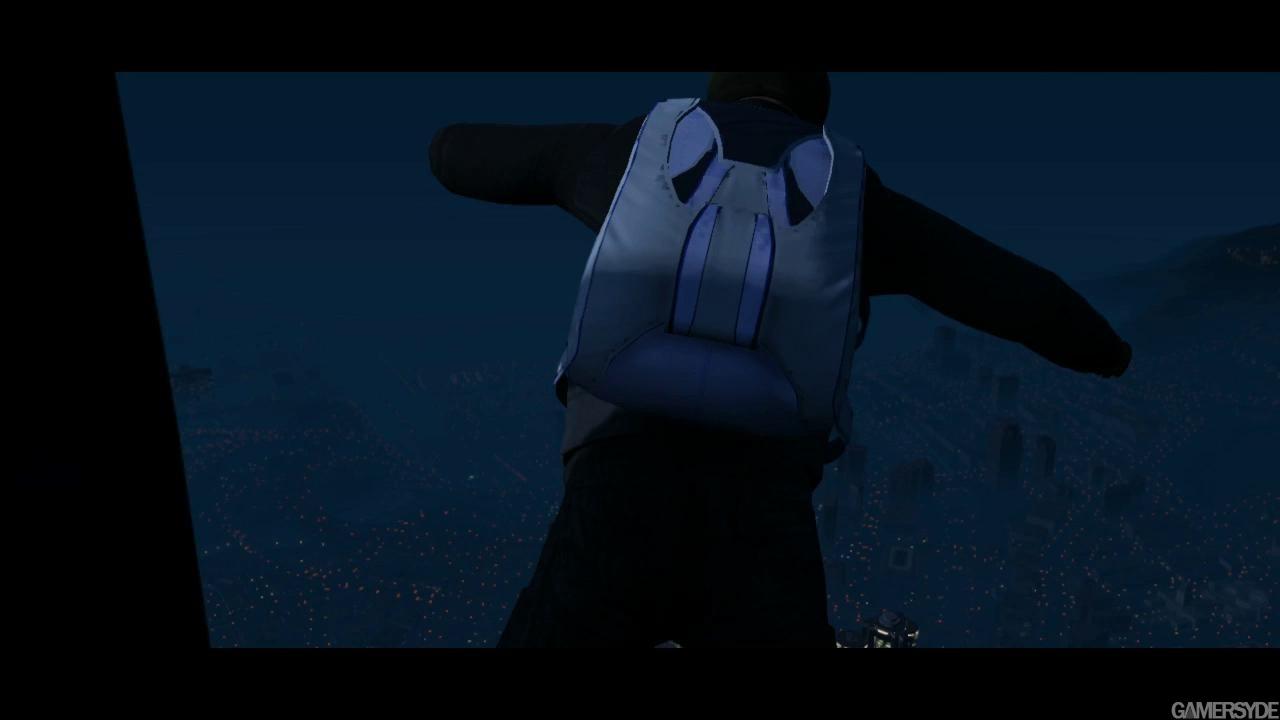 image grand theft auto v 23034 2397 0014 تلخی جامعه مدرن ! | پیش نمایش بازی Grand Theft Auto 5